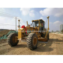 2019 BRAND NEW CATERPILLAR 140K MOTOR GRADER